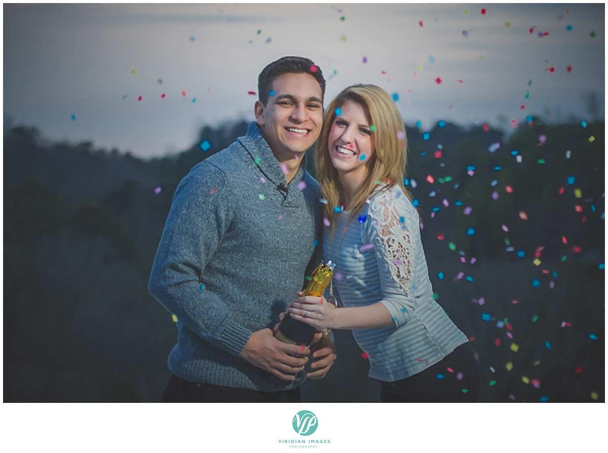 Atlanta_Hyatt_Villa_Christina_Engagement_Viridian_Images_Photography_photo-17