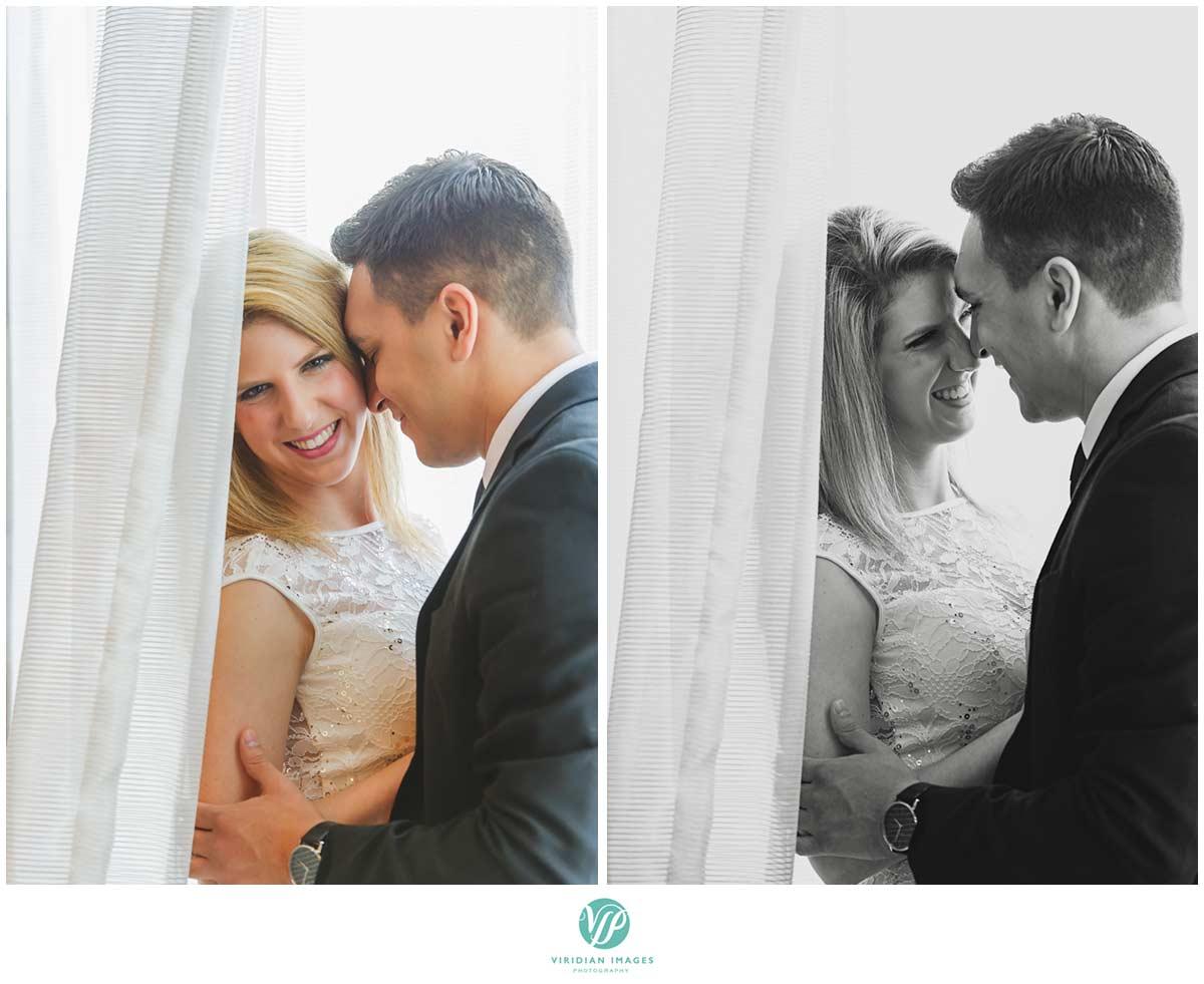 Atlanta_Hyatt_Villa_Christina_Engagement_Viridian_Images_Photography_photo-2