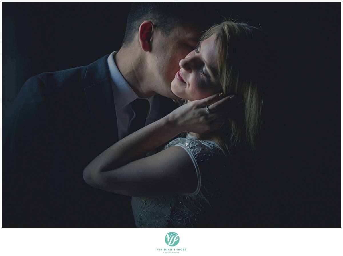Atlanta_Hyatt_Villa_Christina_Engagement_Viridian_Images_Photography_photo-4