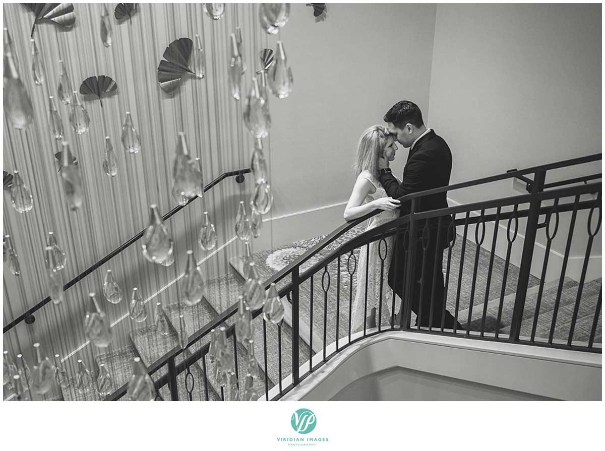 Atlanta_Hyatt_Villa_Christina_Engagement_Viridian_Images_Photography_photo-5