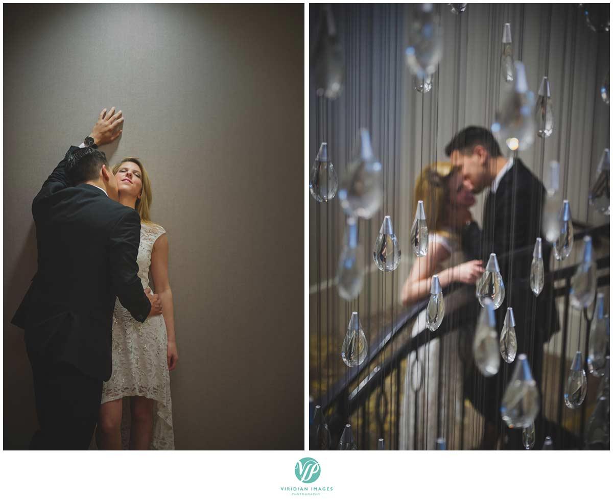 Atlanta_Hyatt_Villa_Christina_Engagement_Viridian_Images_Photography_photo-6