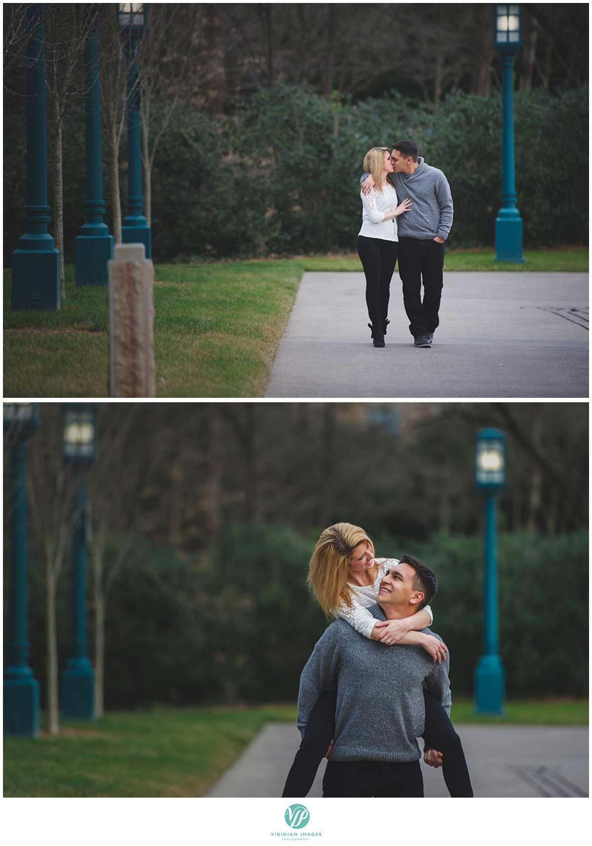 Atlanta_Hyatt_Villa_Christina_Engagement_Viridian_Images_Photography_photo-8