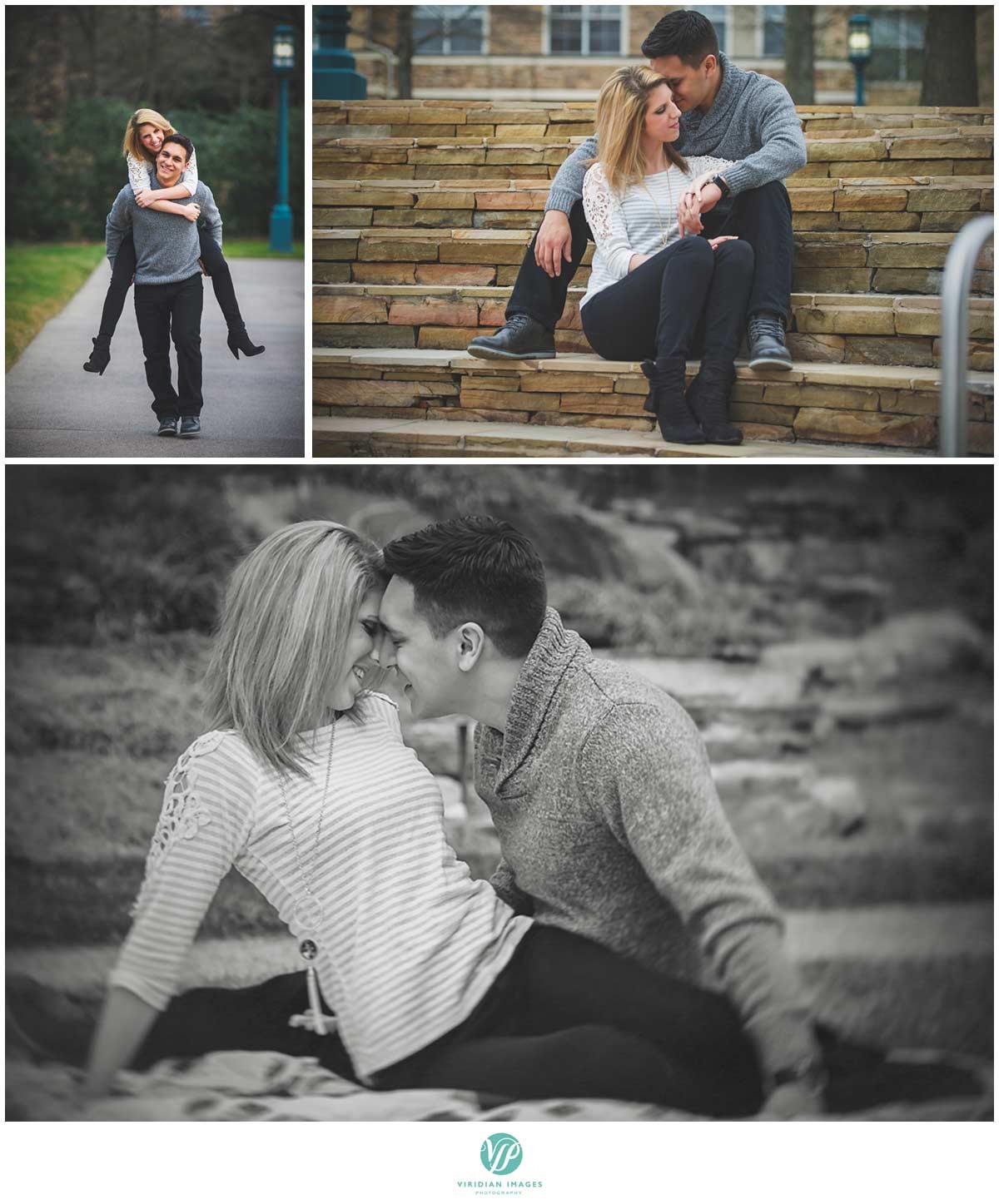 Atlanta_Hyatt_Villa_Christina_Engagement_Viridian_Images_Photography_photo-9