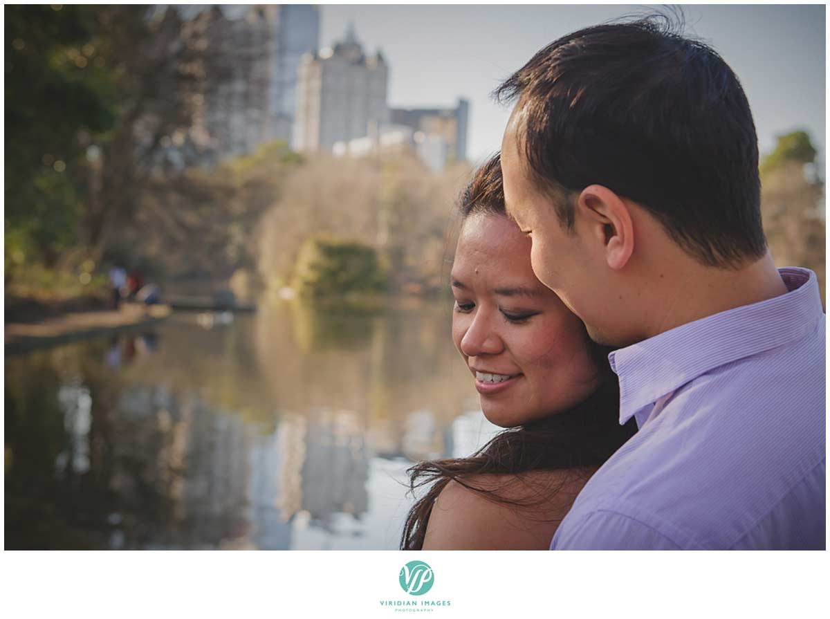 Atlanta_Piedmont_Park_engagement_session_Viridian_Images_Photography_photo-3