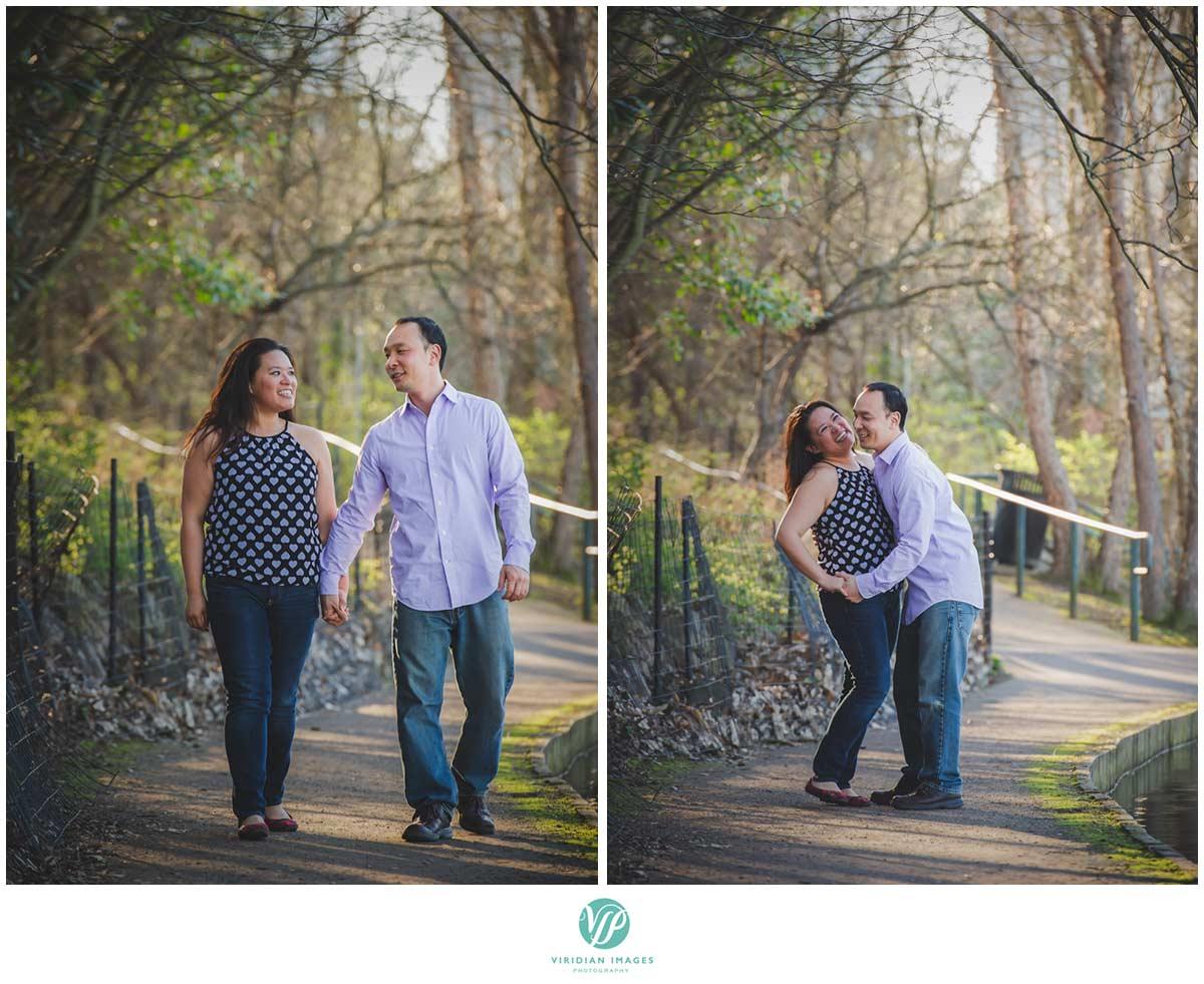 Atlanta_Piedmont_Park_engagement_session_Viridian_Images_Photography_photo-4