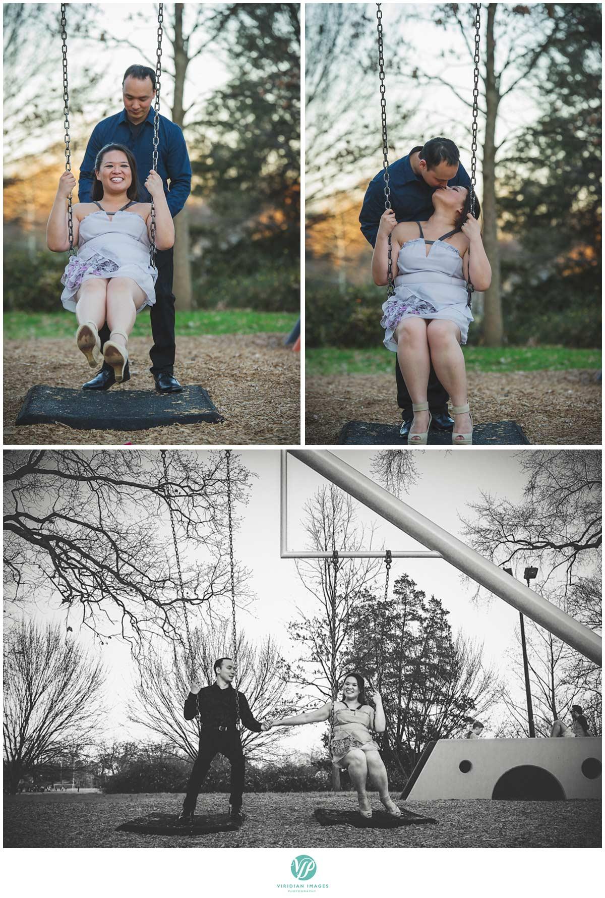 Atlanta_Piedmont_Park_engagement_session_Viridian_Images_Photography_photo-8