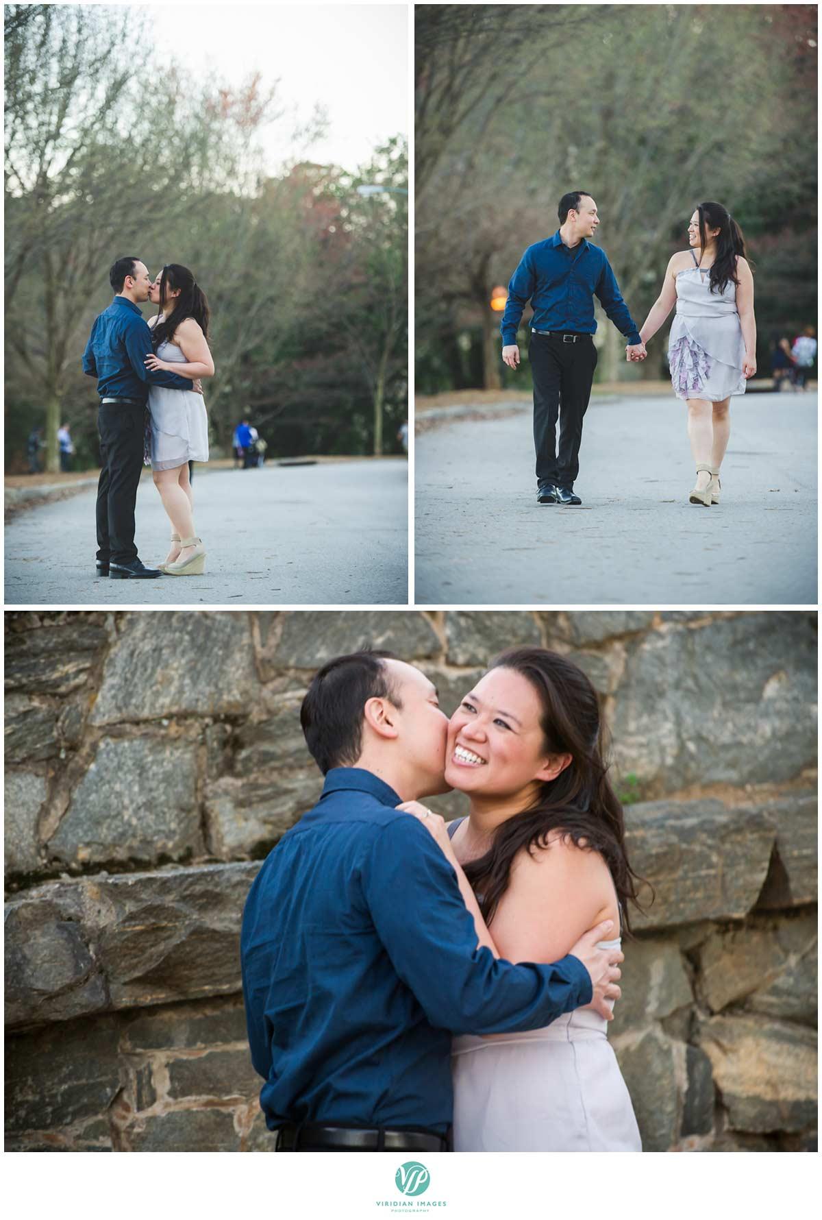 Atlanta_Piedmont_Park_engagement_session_Viridian_Images_Photography_photo-9