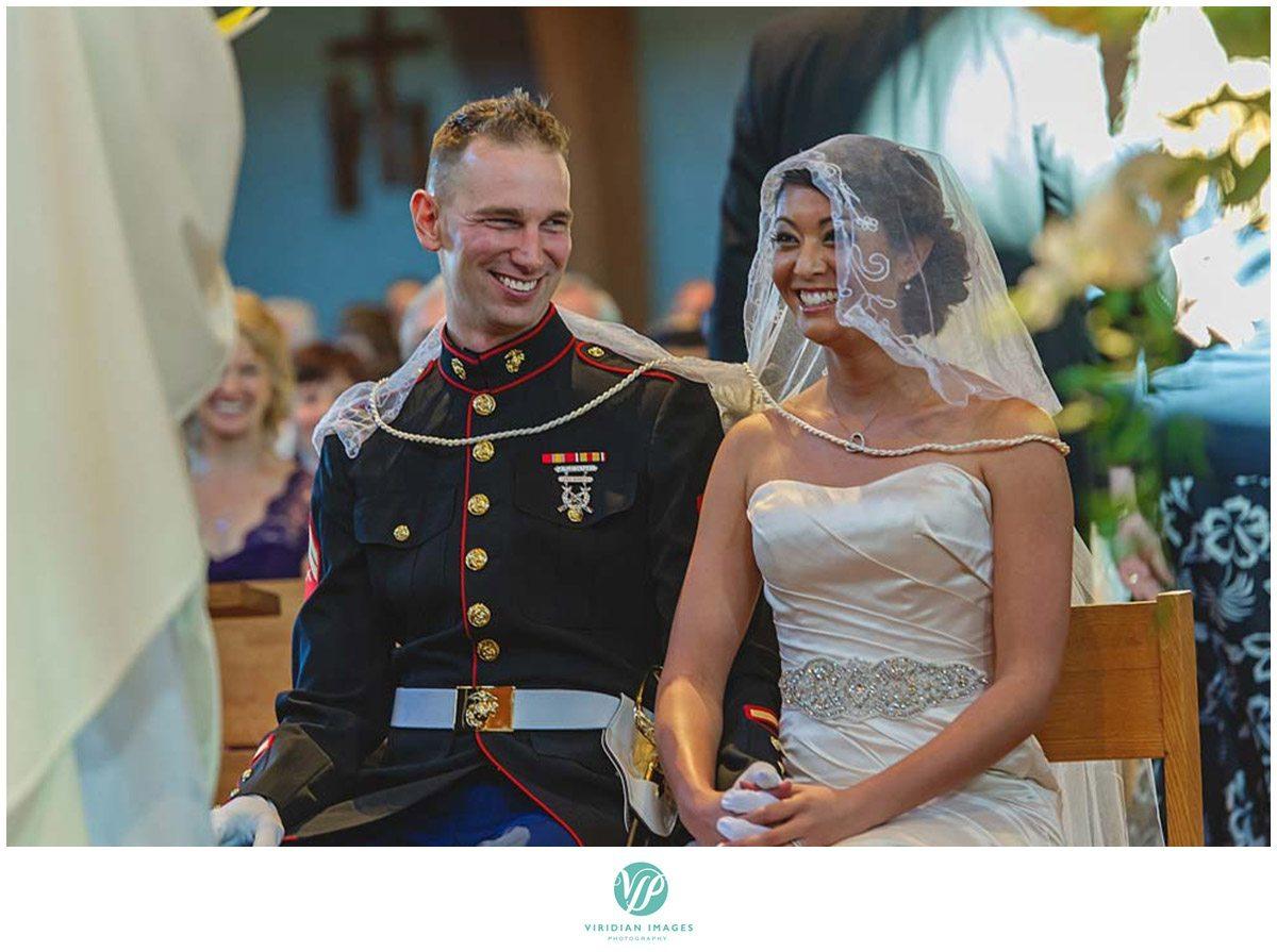 Durham_Wedding_Viridian_Images_photo_10