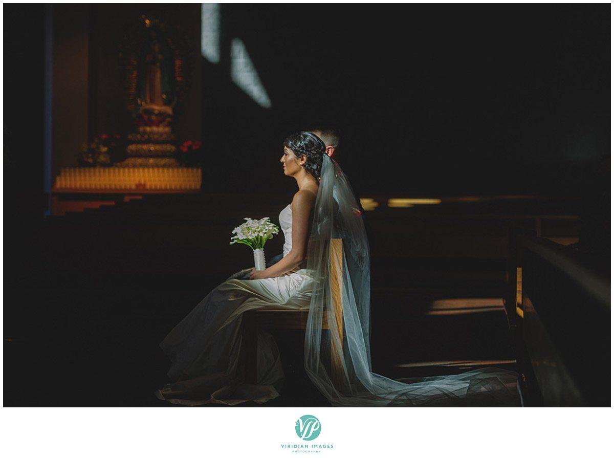 Durham_Wedding_Viridian_Images_photo_11