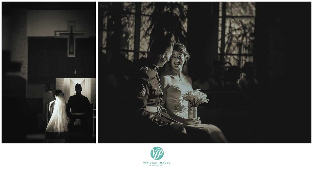 Durham_Wedding_Viridian_Images_photo_12