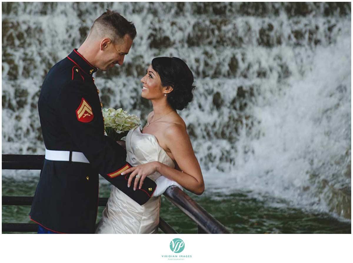 Durham_Wedding_Viridian_Images_photo_15