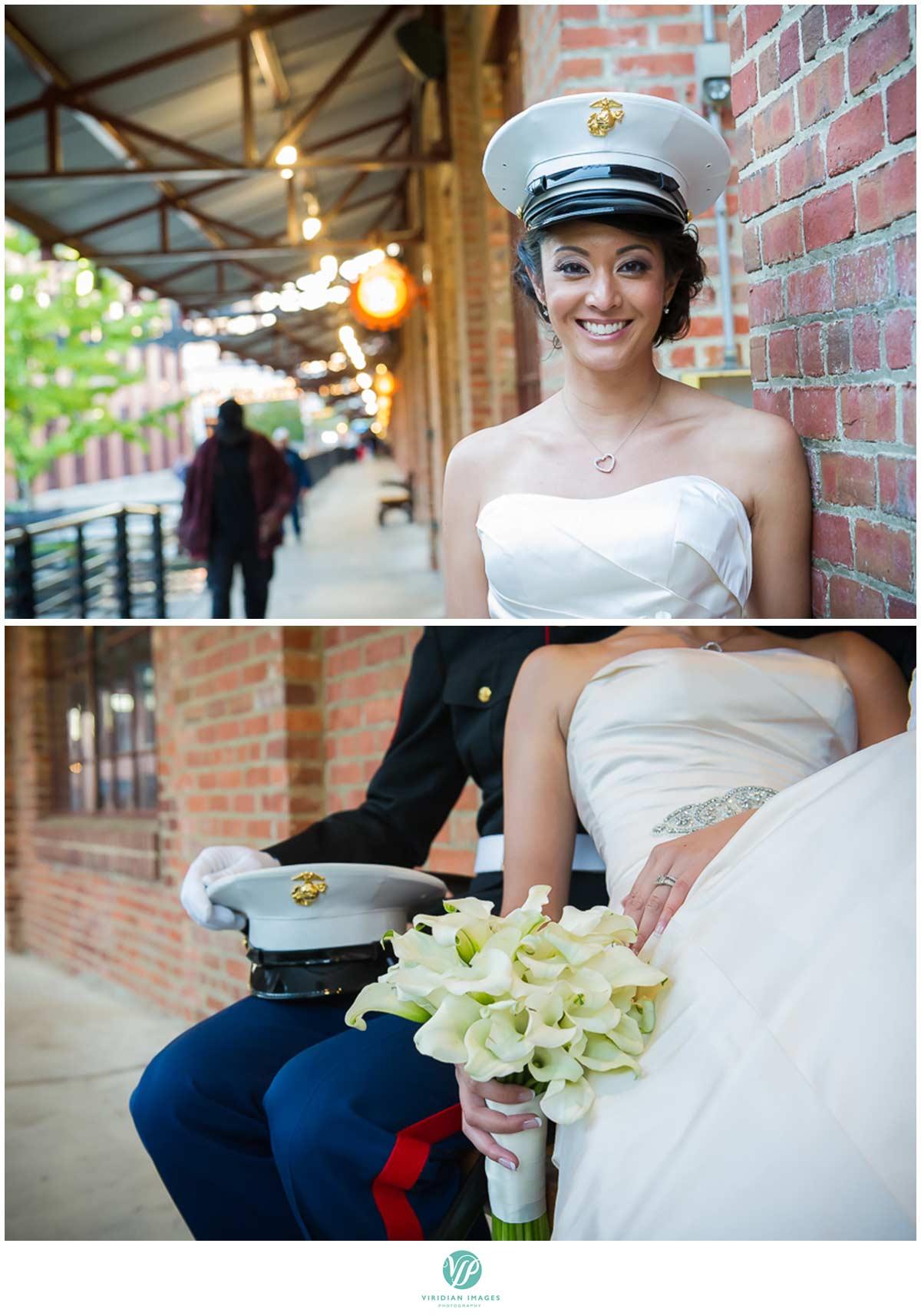 Durham_Wedding_Viridian_Images_photo_16
