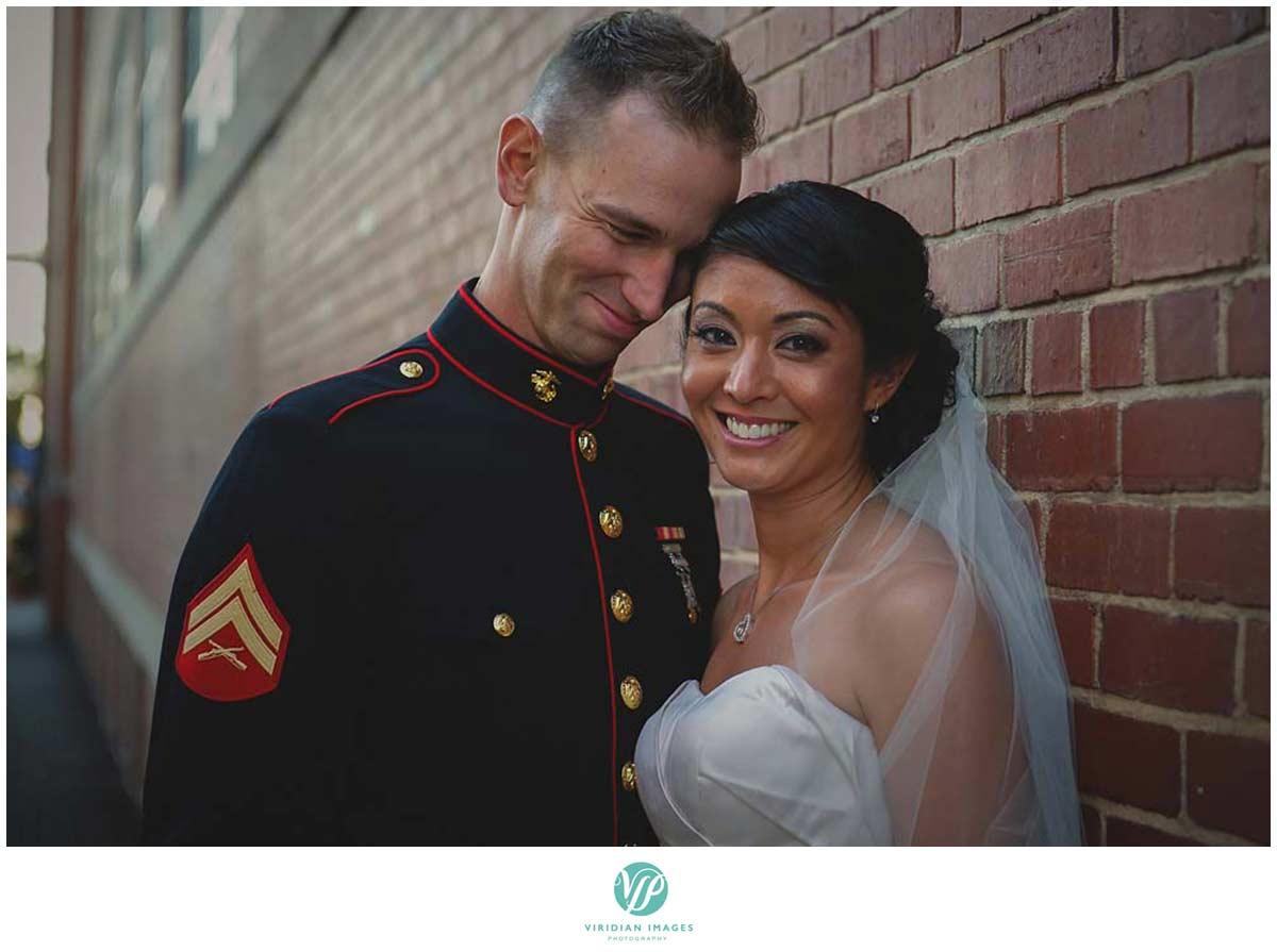 Durham_Wedding_Viridian_Images_photo_17