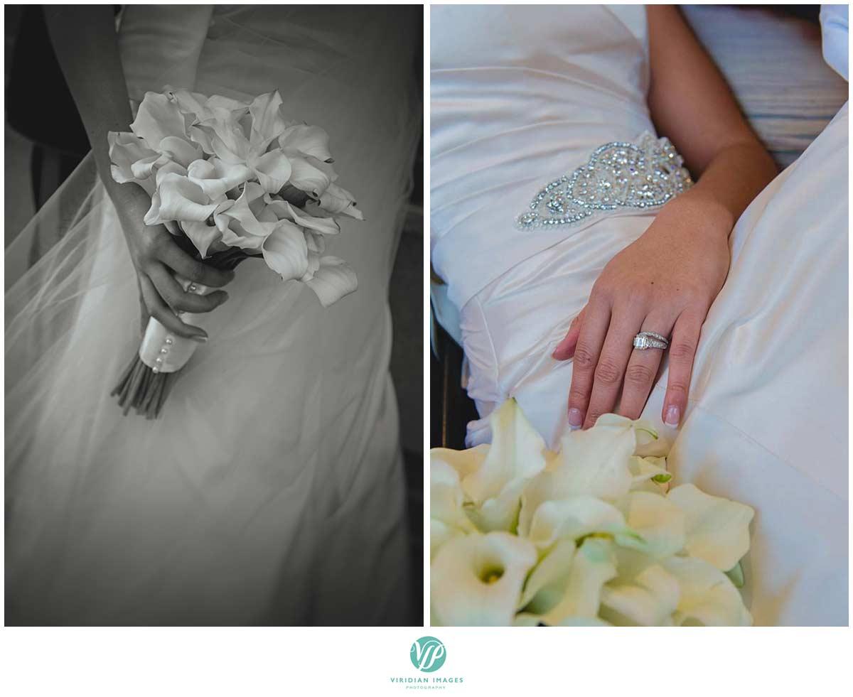 Durham_Wedding_Viridian_Images_photo_18