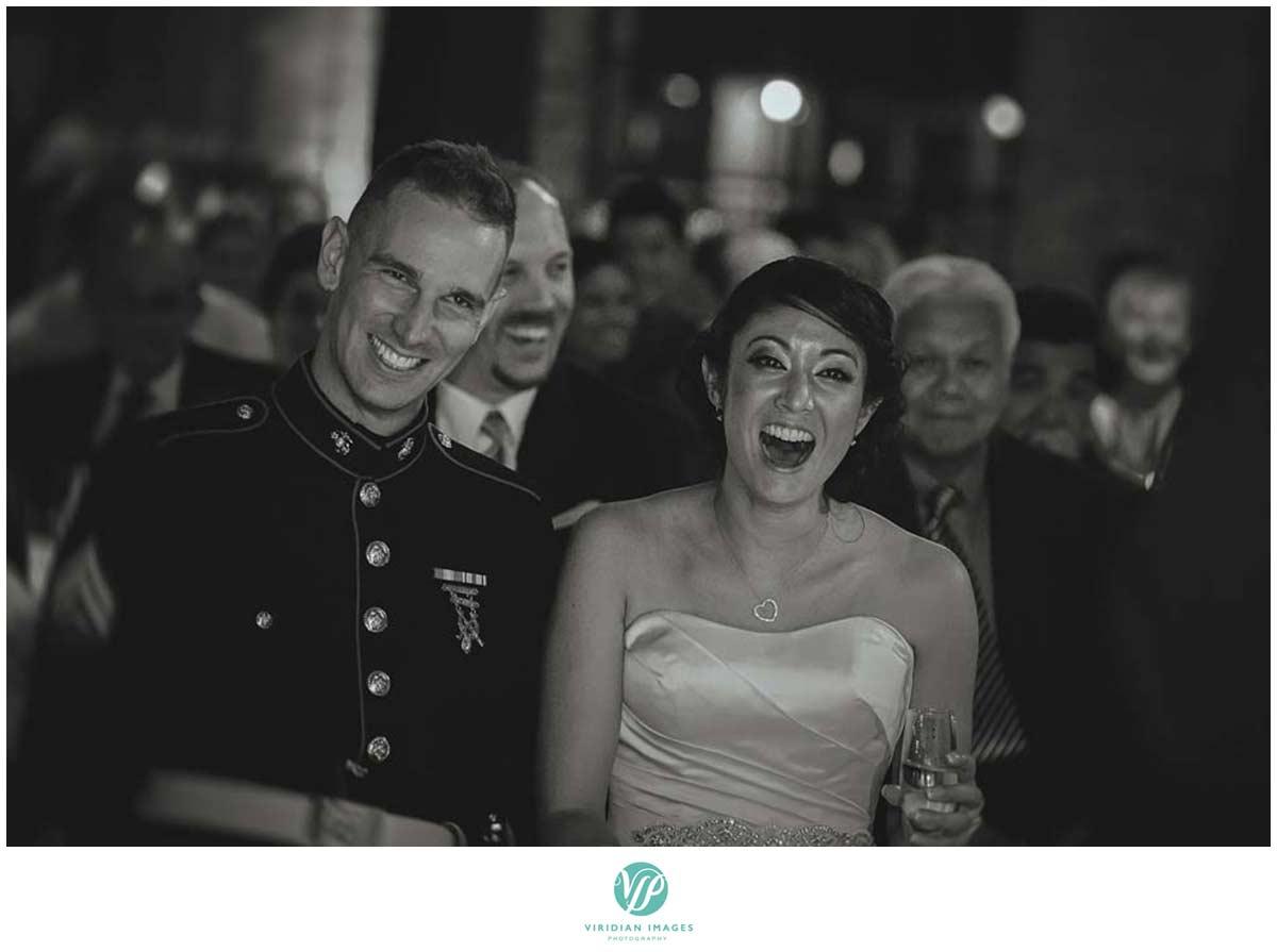 Durham_Wedding_Viridian_Images_photo_19