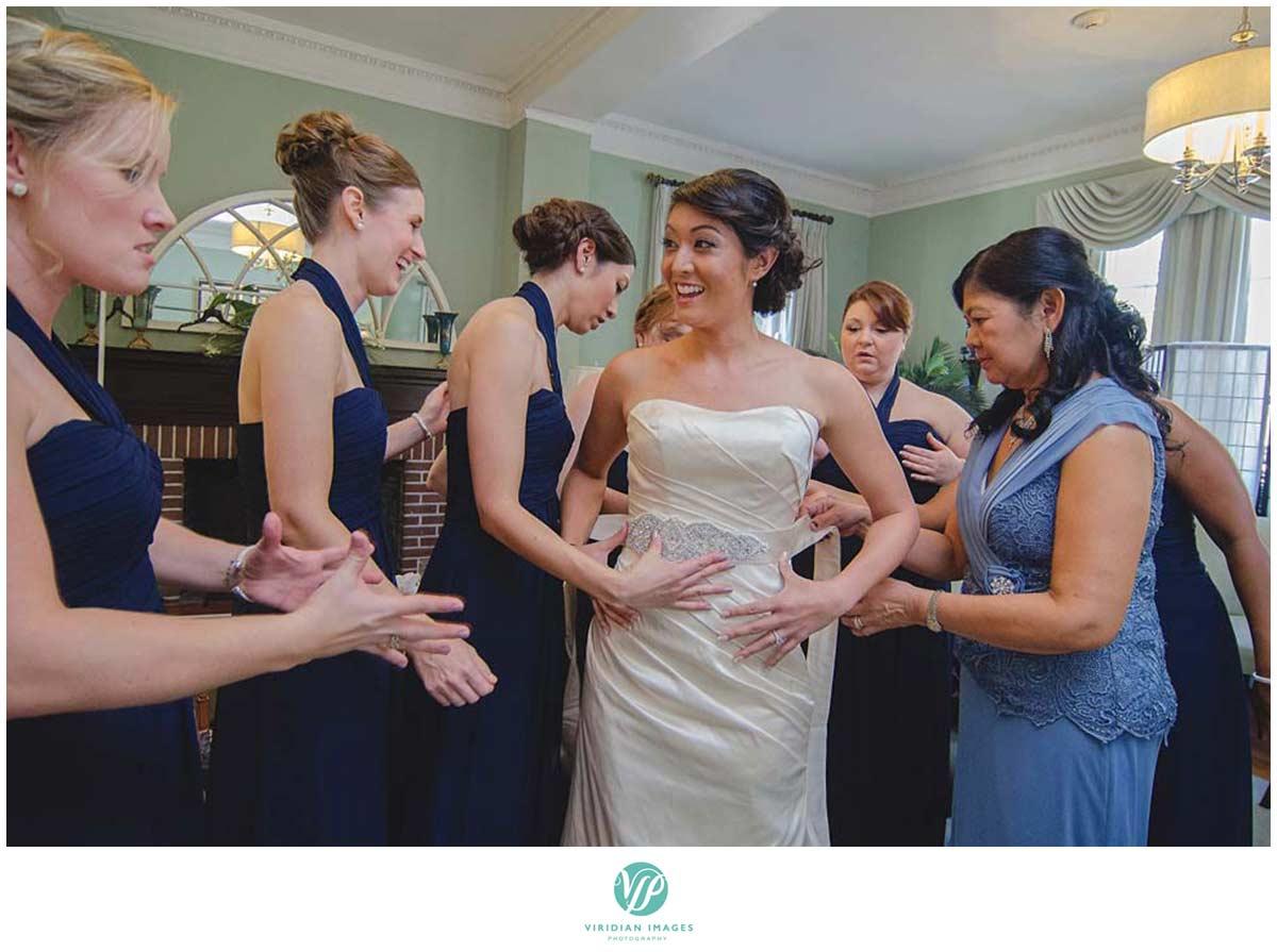 Durham_Wedding_Viridian_Images_photo_2