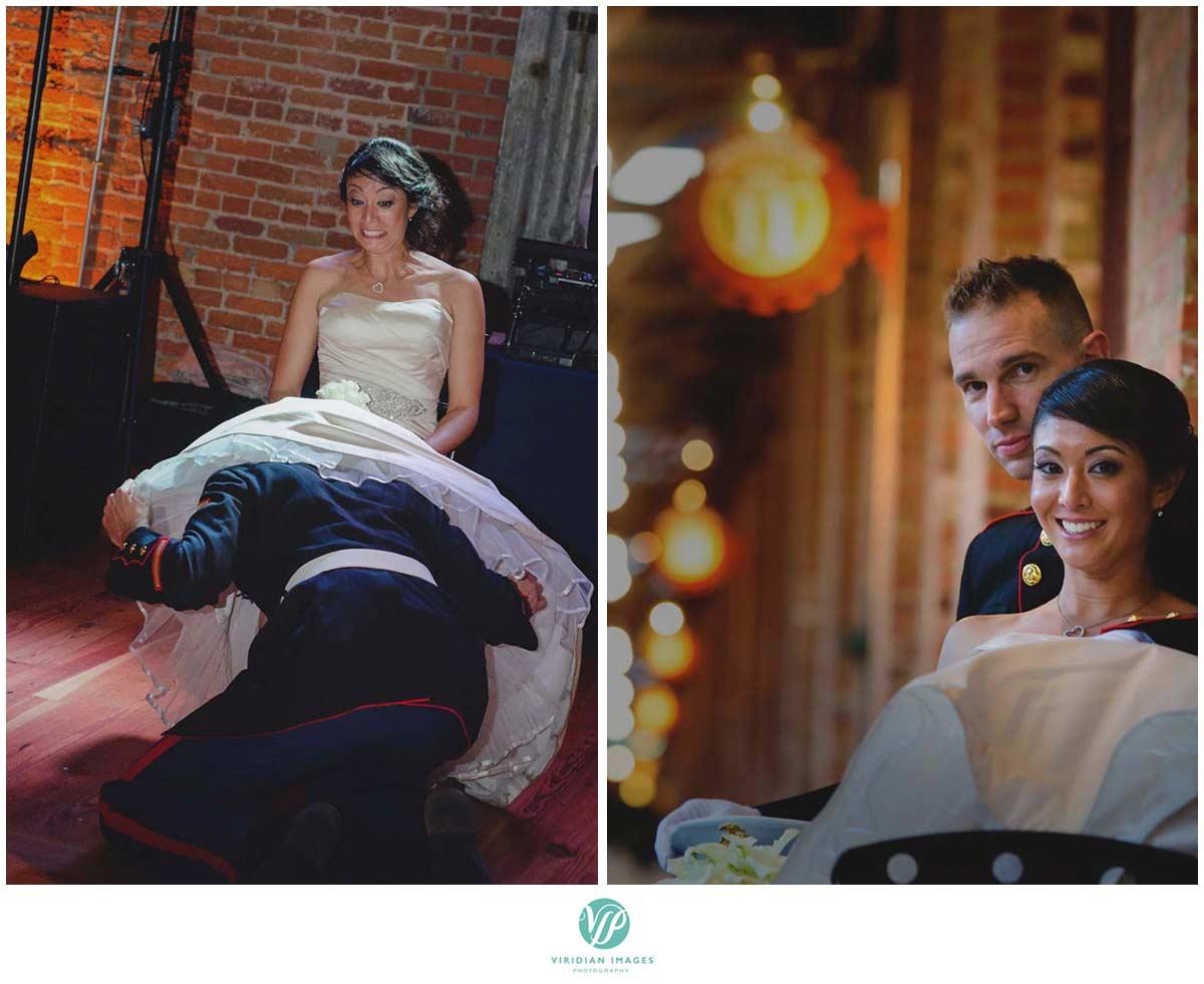 Durham_Wedding_Viridian_Images_photo_20