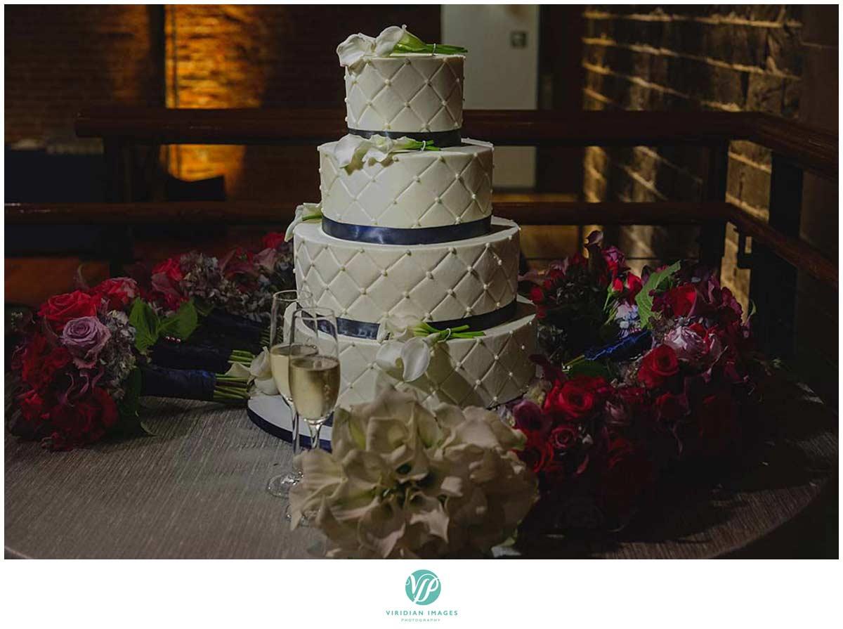 Durham_Wedding_Viridian_Images_photo_22
