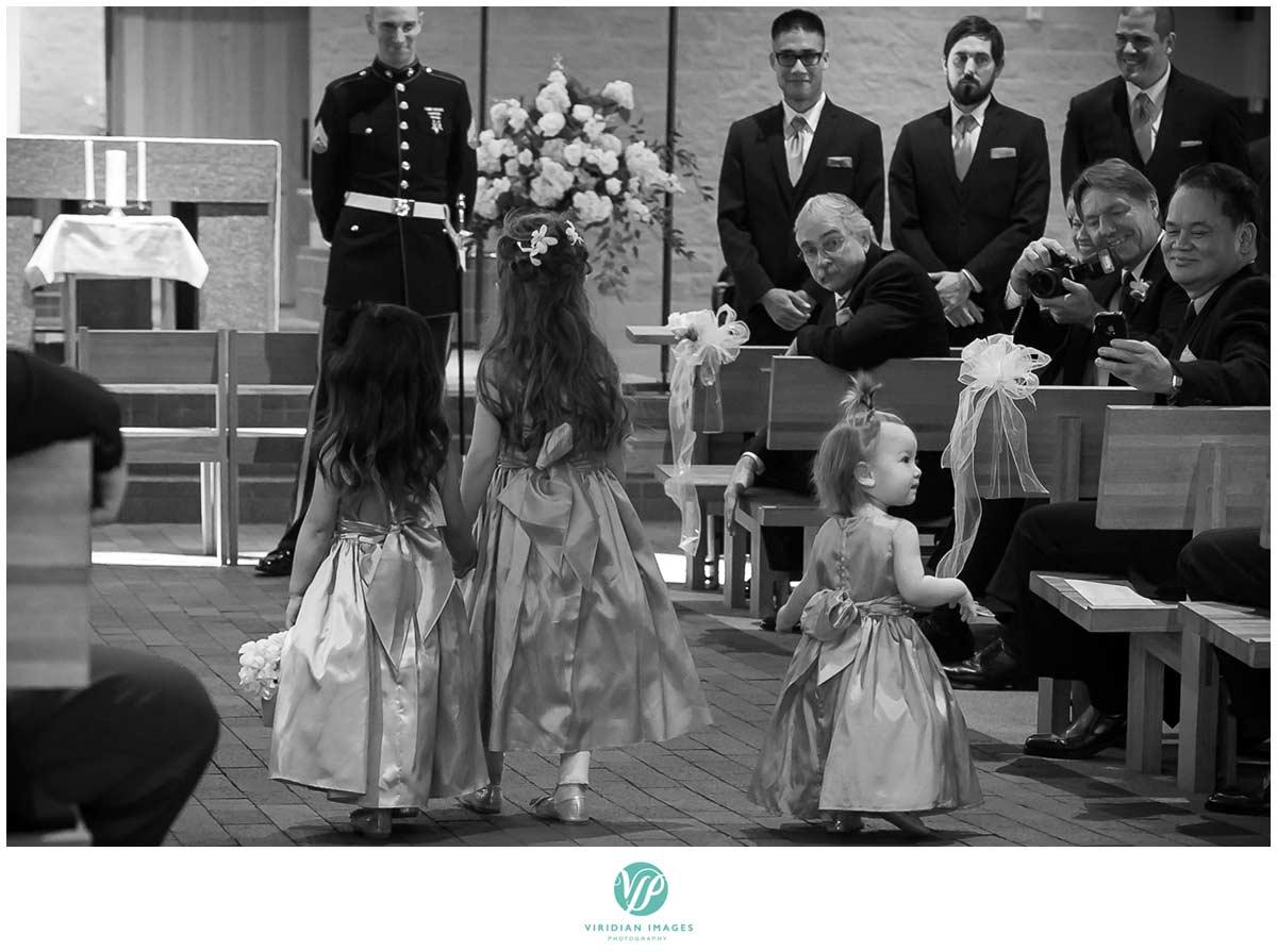 Durham_Wedding_Viridian_Images_photo_6