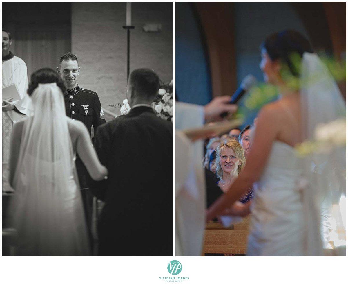 Durham_Wedding_Viridian_Images_photo_7