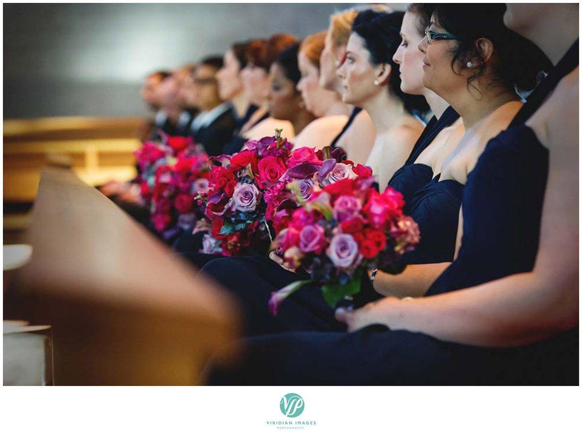 Durham_Wedding_Viridian_Images_photo_8