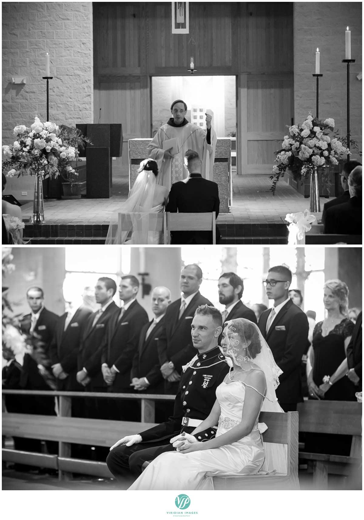 Durham_Wedding_Viridian_Images_photo_9