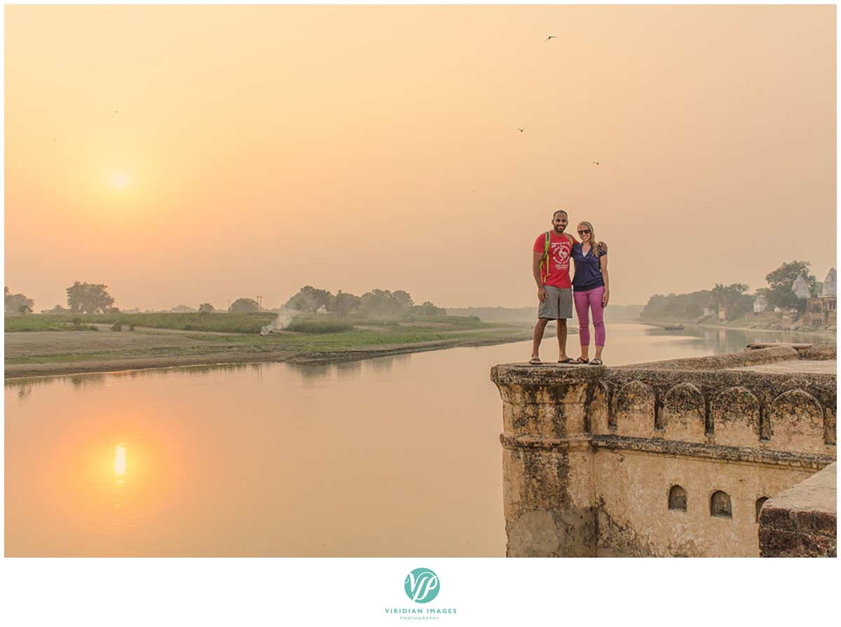 India_Chambal_Safari_Viridian_Images_photo_22