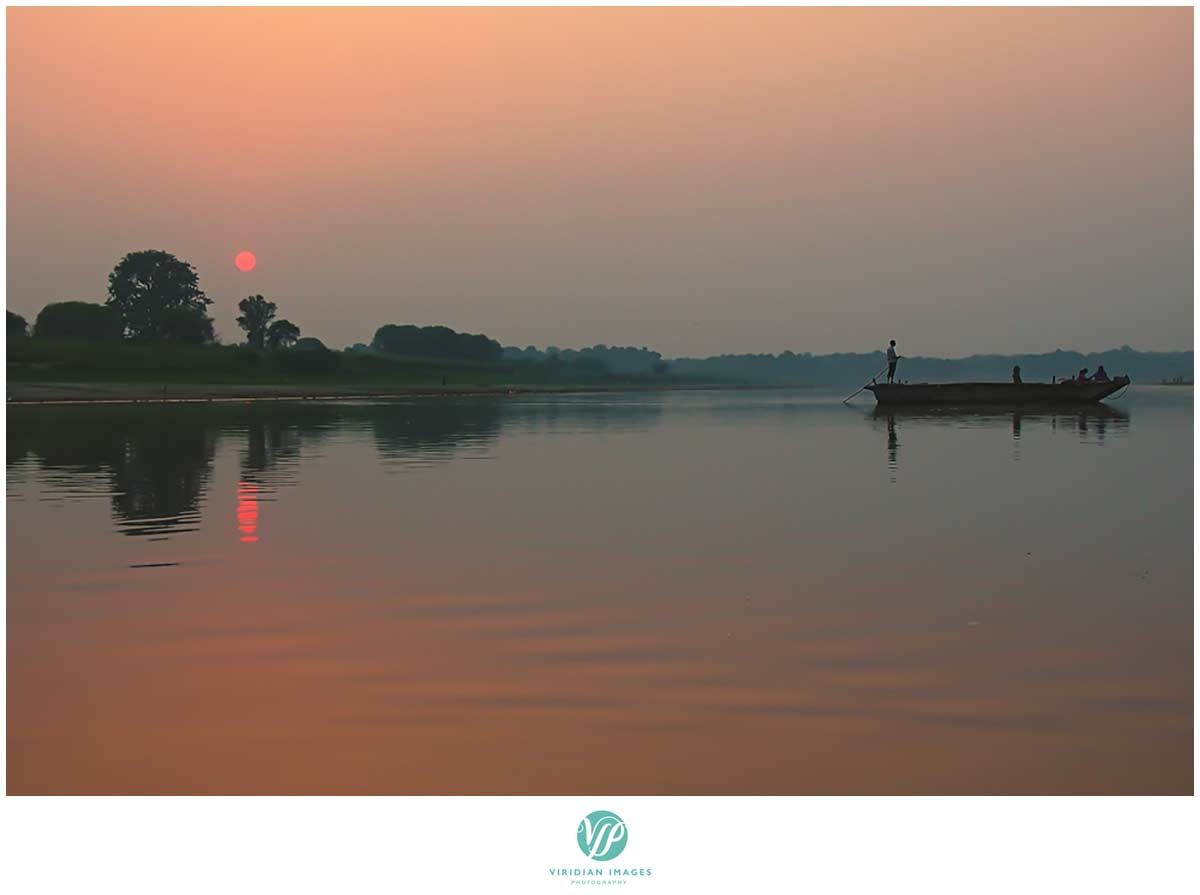 India_Chambal_Safari_Viridian_Images_photo_23