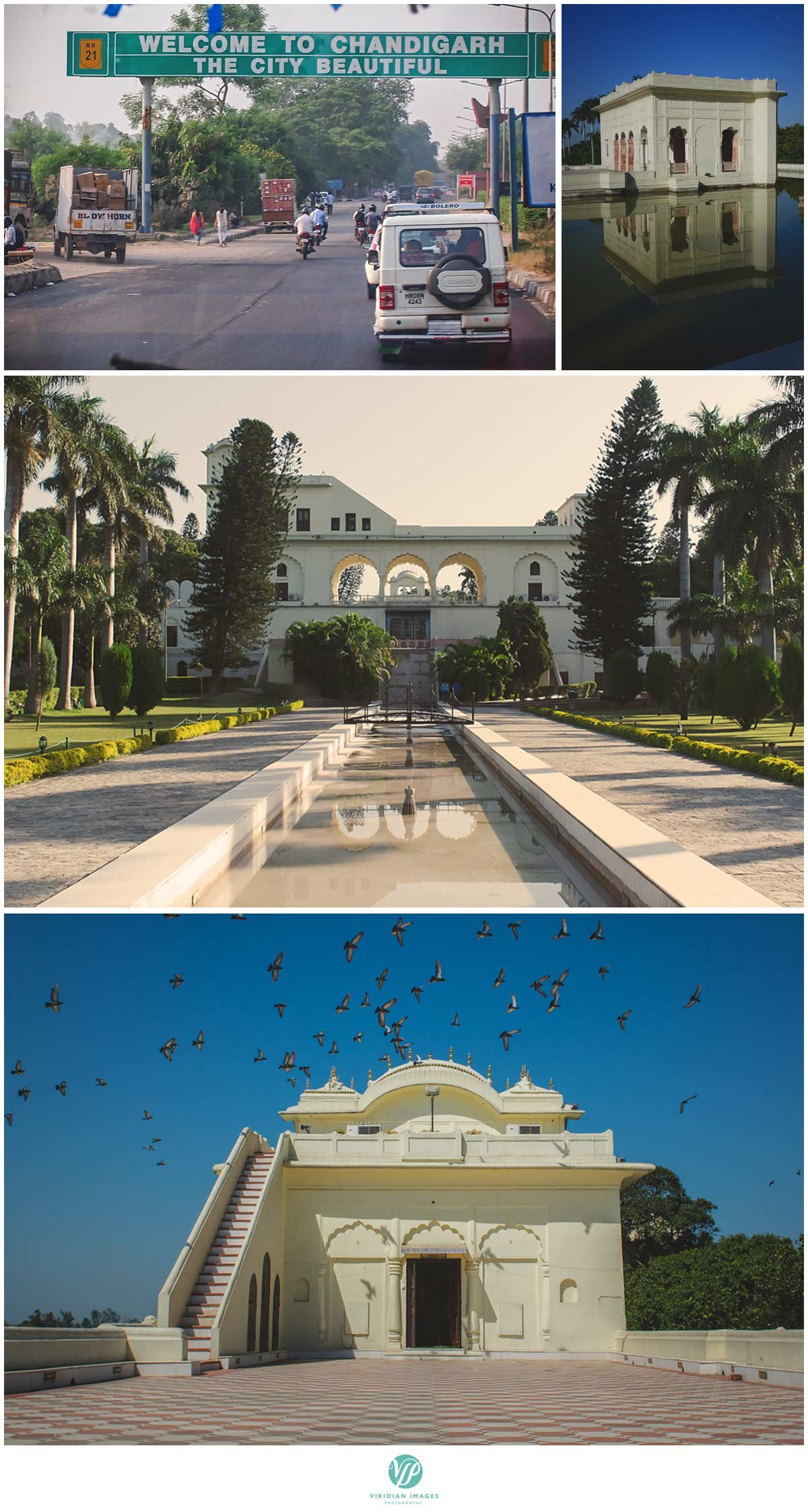 India_Chandigarh_Pinjore_Gardens_Viridian_Images_photo_31
