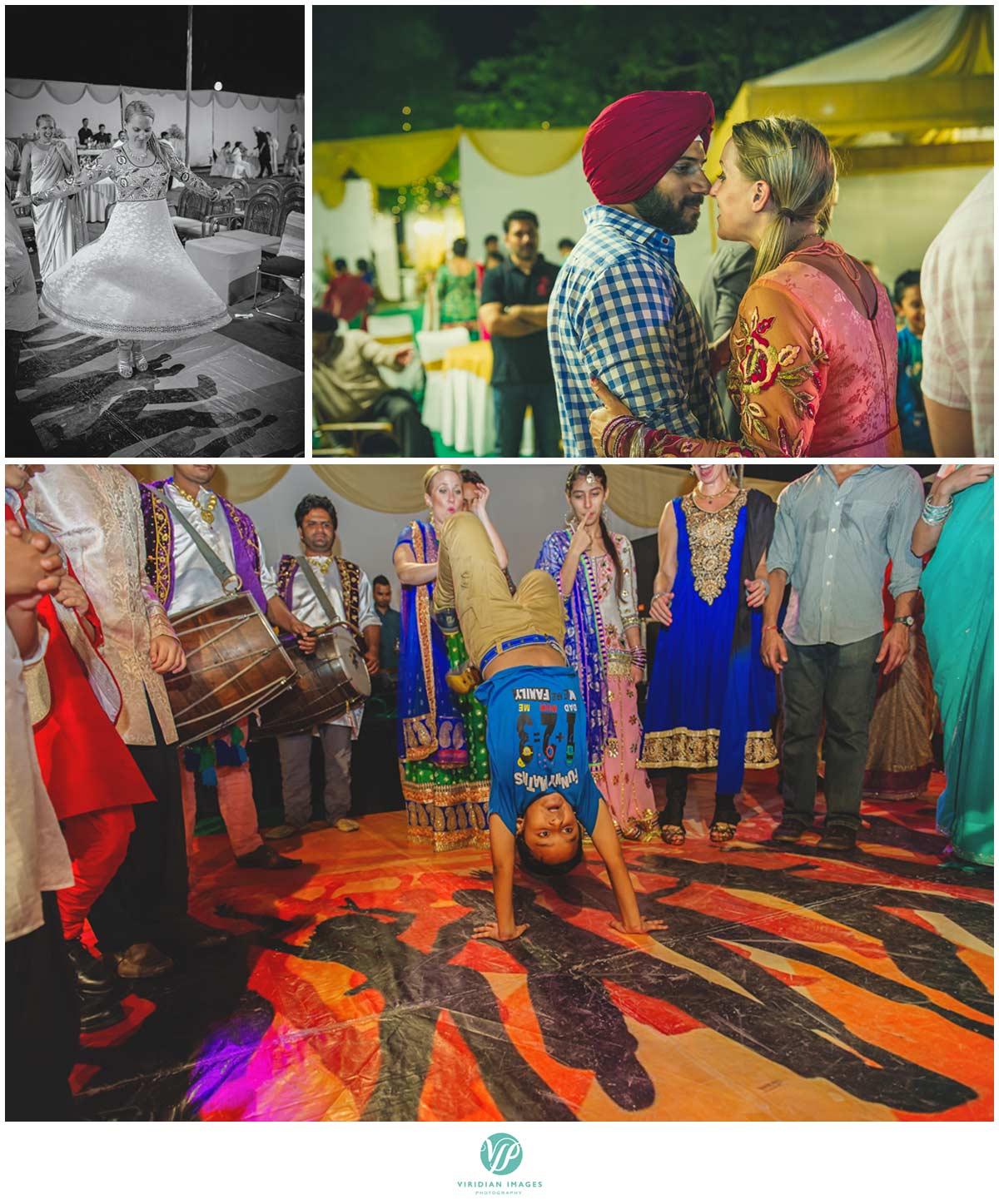India_Chandigarh_Sangeet_Viridian_Images_Photography_poto_12