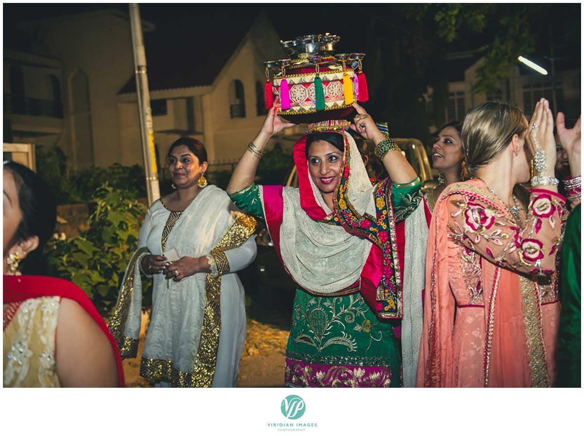 India_Chandigarh_Sangeet_Viridian_Images_Photography_poto_13