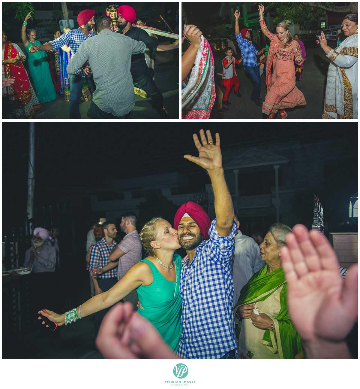 India_Chandigarh_Sangeet_Viridian_Images_Photography_poto_14
