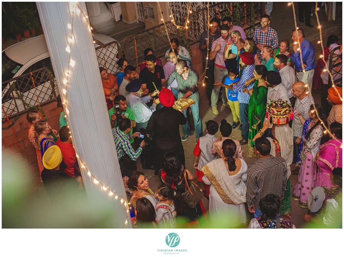 India_Chandigarh_Sangeet_Viridian_Images_Photography_poto_16