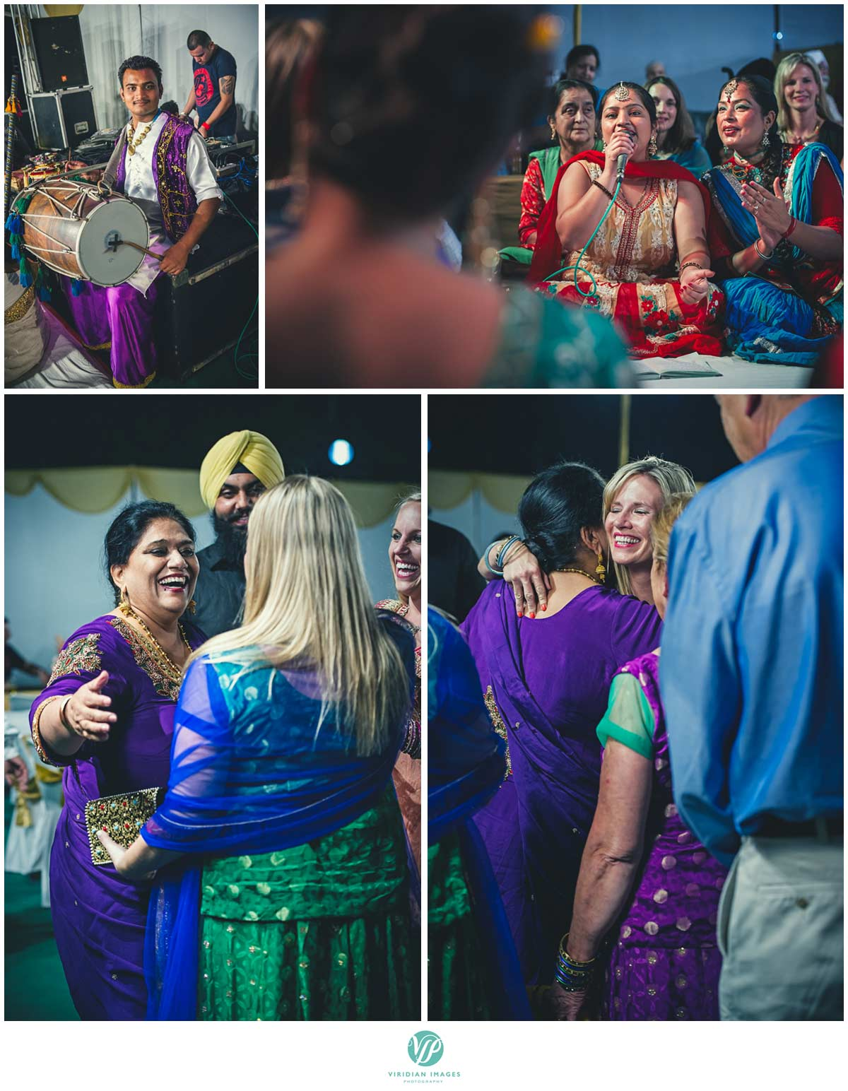 India_Chandigarh_Sangeet_Viridian_Images_Photography_poto_2
