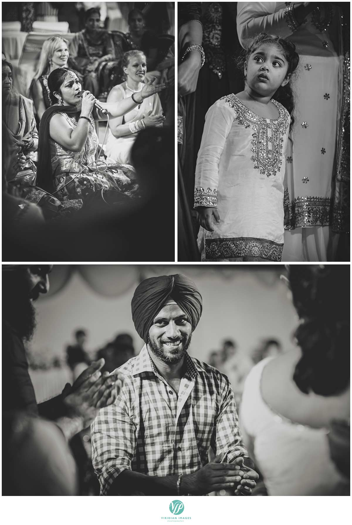 India_Chandigarh_Sangeet_Viridian_Images_Photography_poto_3