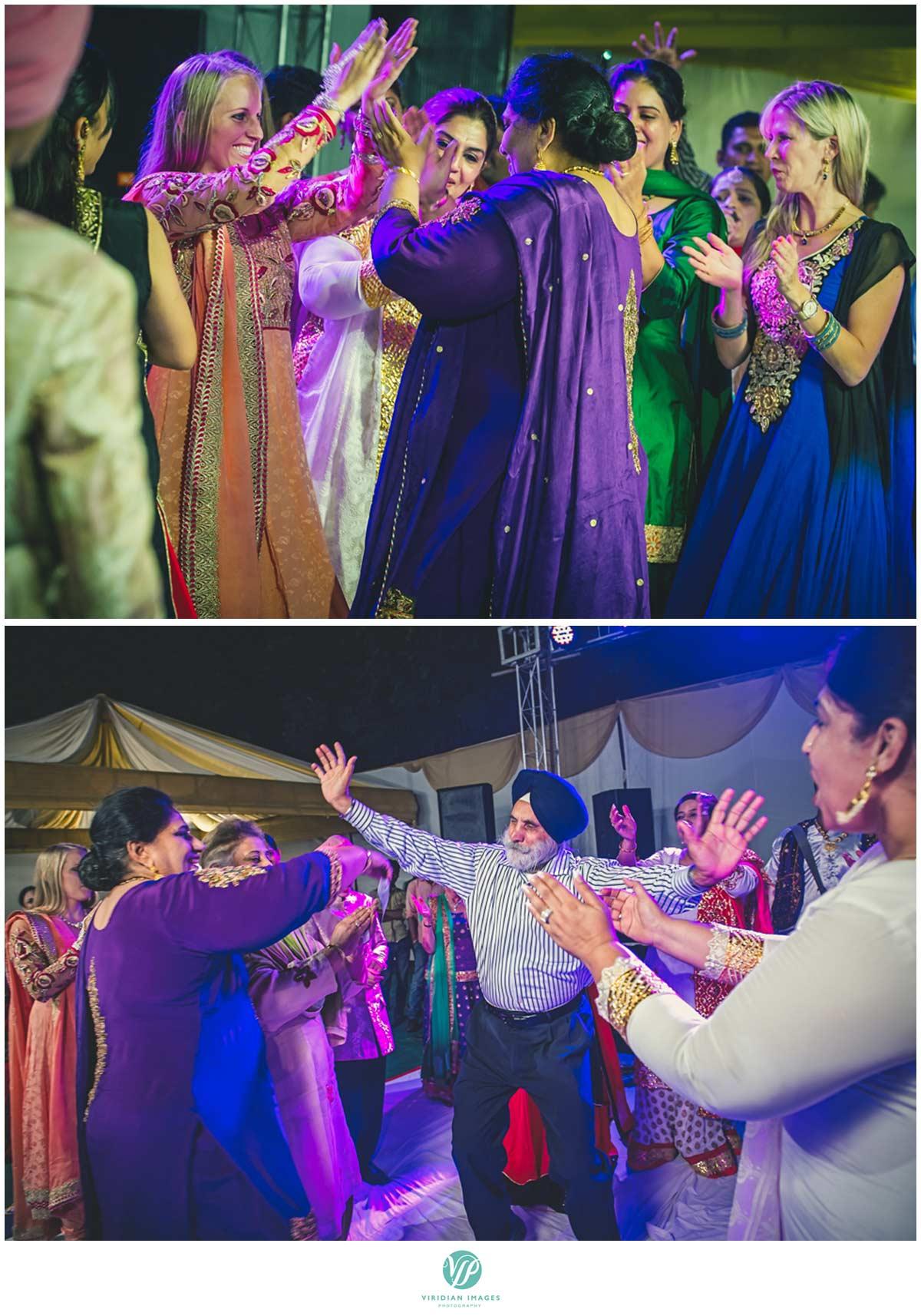 India_Chandigarh_Sangeet_Viridian_Images_Photography_poto_4