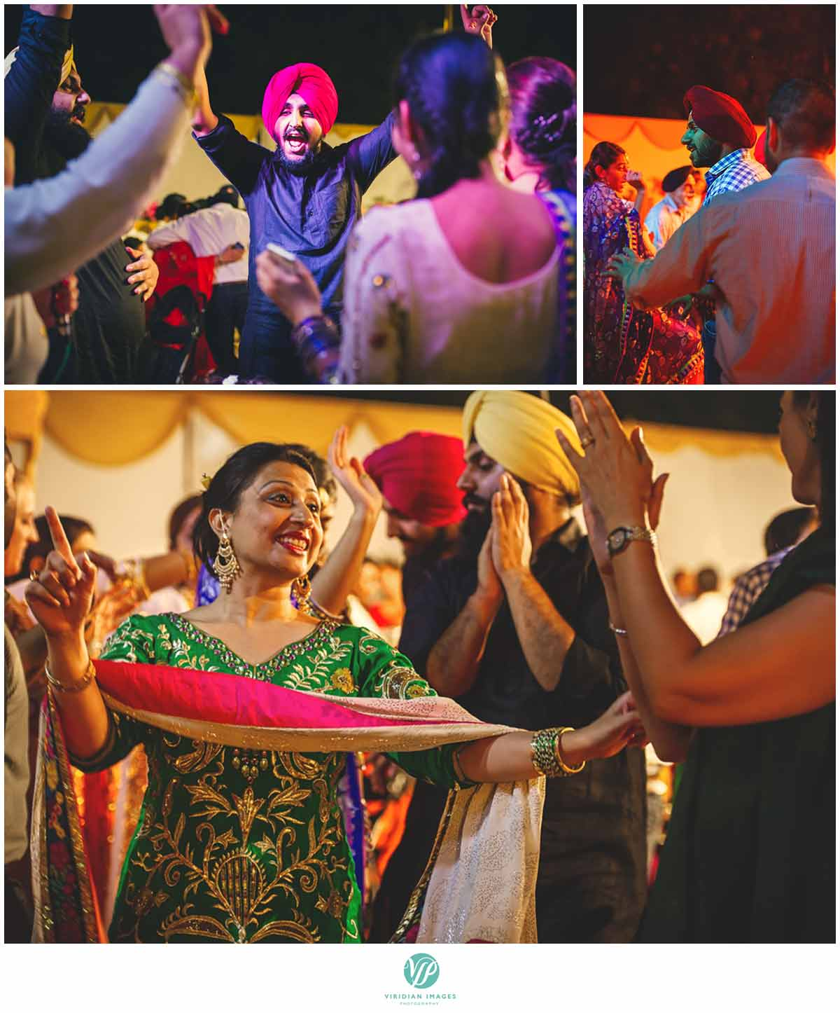 India_Chandigarh_Sangeet_Viridian_Images_Photography_poto_5.1