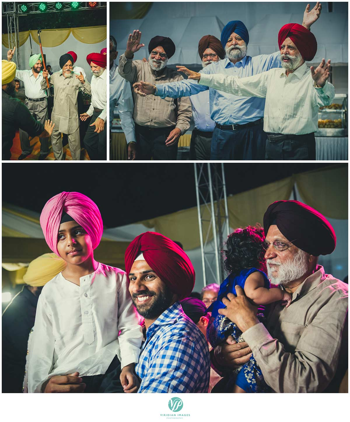 India_Chandigarh_Sangeet_Viridian_Images_Photography_poto_6