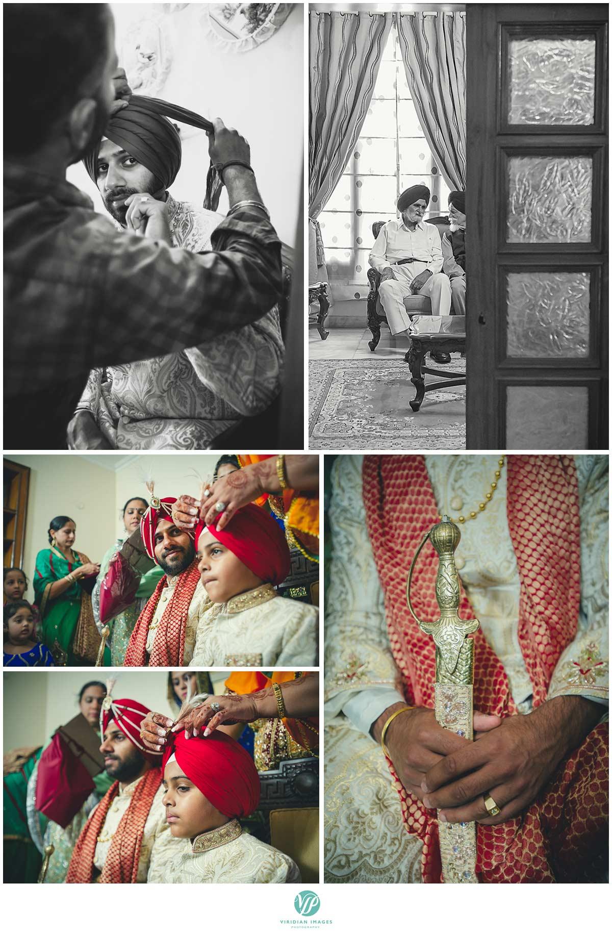 India_Chandigarh_Wedding_Viridian_Images_Photography_poto_10