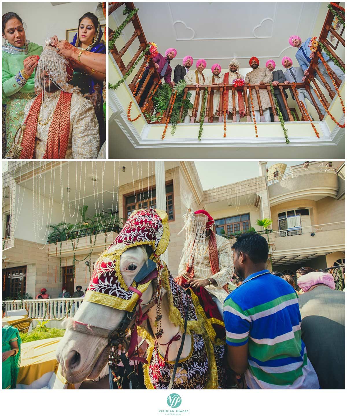 India_Chandigarh_Wedding_Viridian_Images_Photography_poto_11