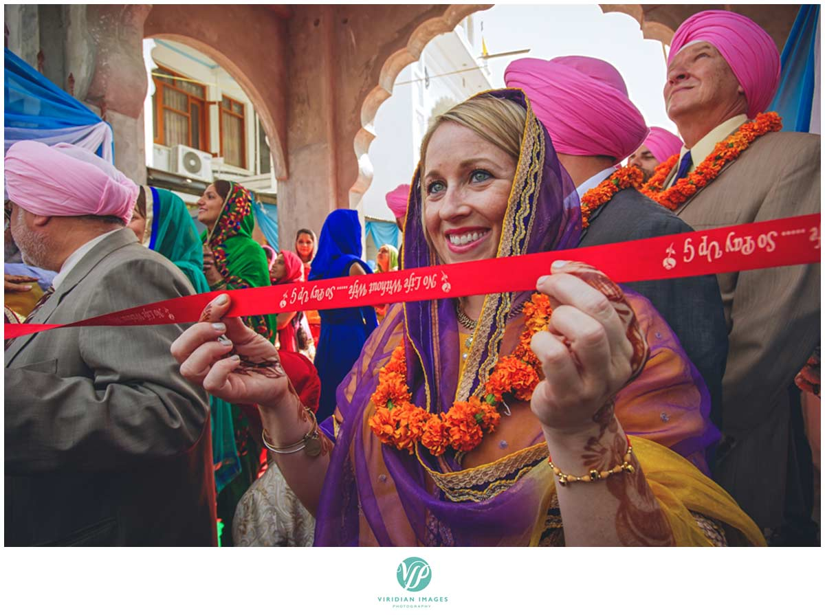 India_Chandigarh_Wedding_Viridian_Images_Photography_poto_15