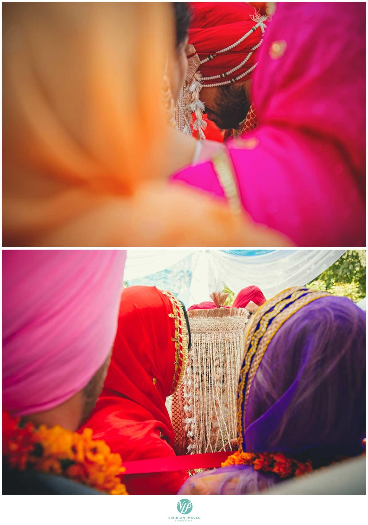 India_Chandigarh_Wedding_Viridian_Images_Photography_poto_16