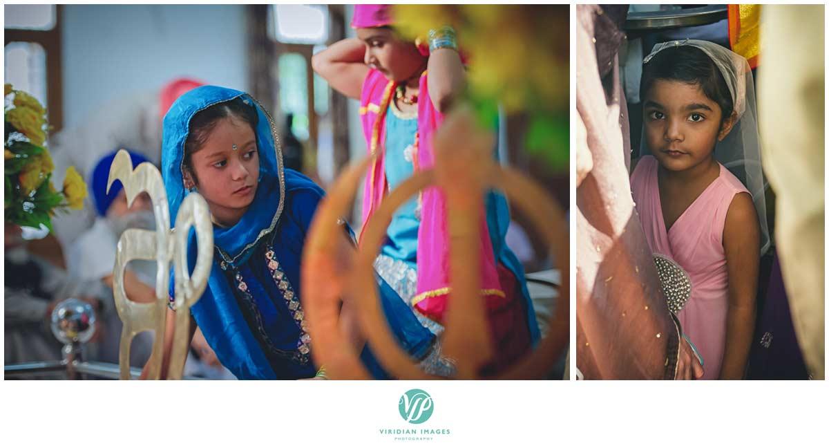 India_Chandigarh_Wedding_Viridian_Images_Photography_poto_18