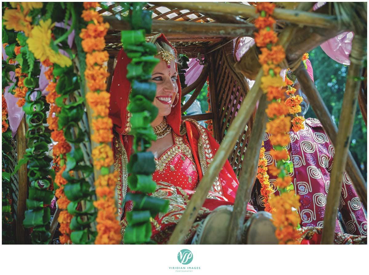 India_Chandigarh_Wedding_Viridian_Images_Photography_poto_19.1