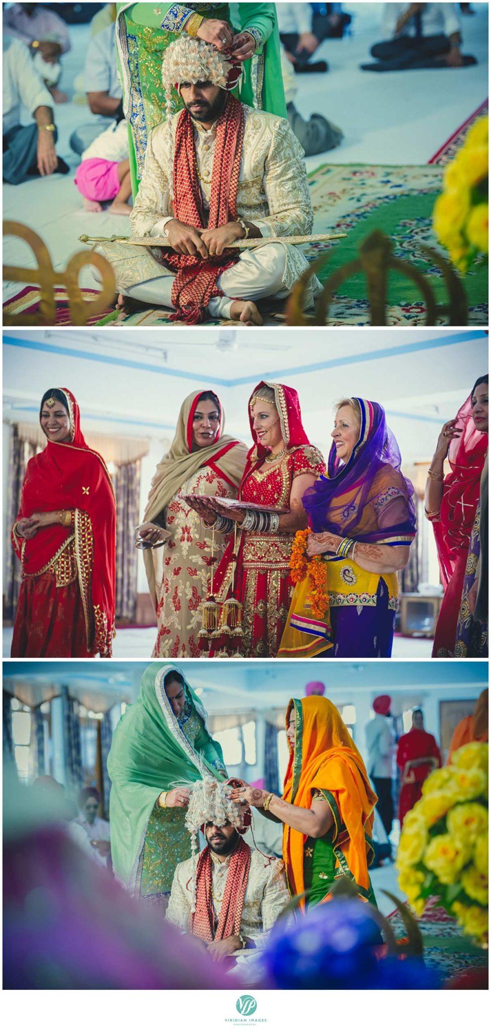 India_Chandigarh_Wedding_Viridian_Images_Photography_poto_19