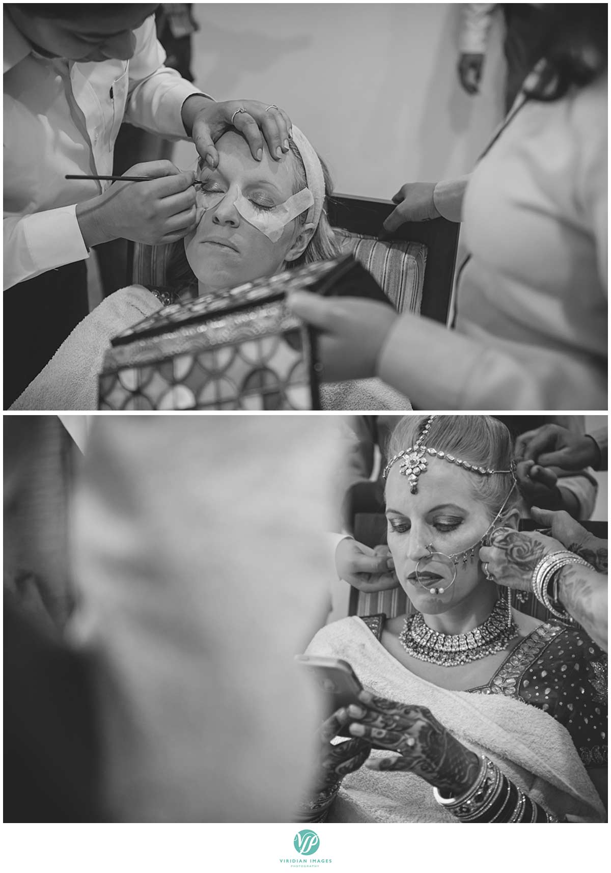 India_Chandigarh_Wedding_Viridian_Images_Photography_poto_2
