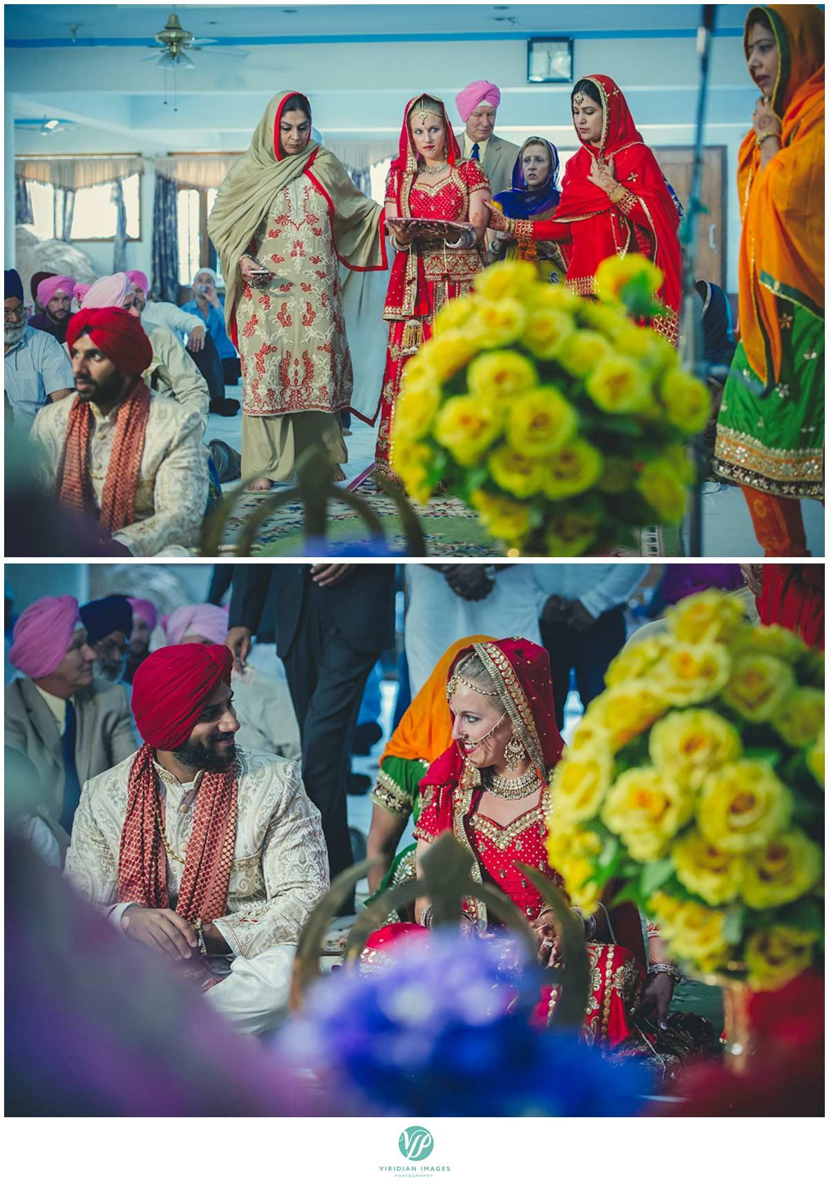 India_Chandigarh_Wedding_Viridian_Images_Photography_poto_20