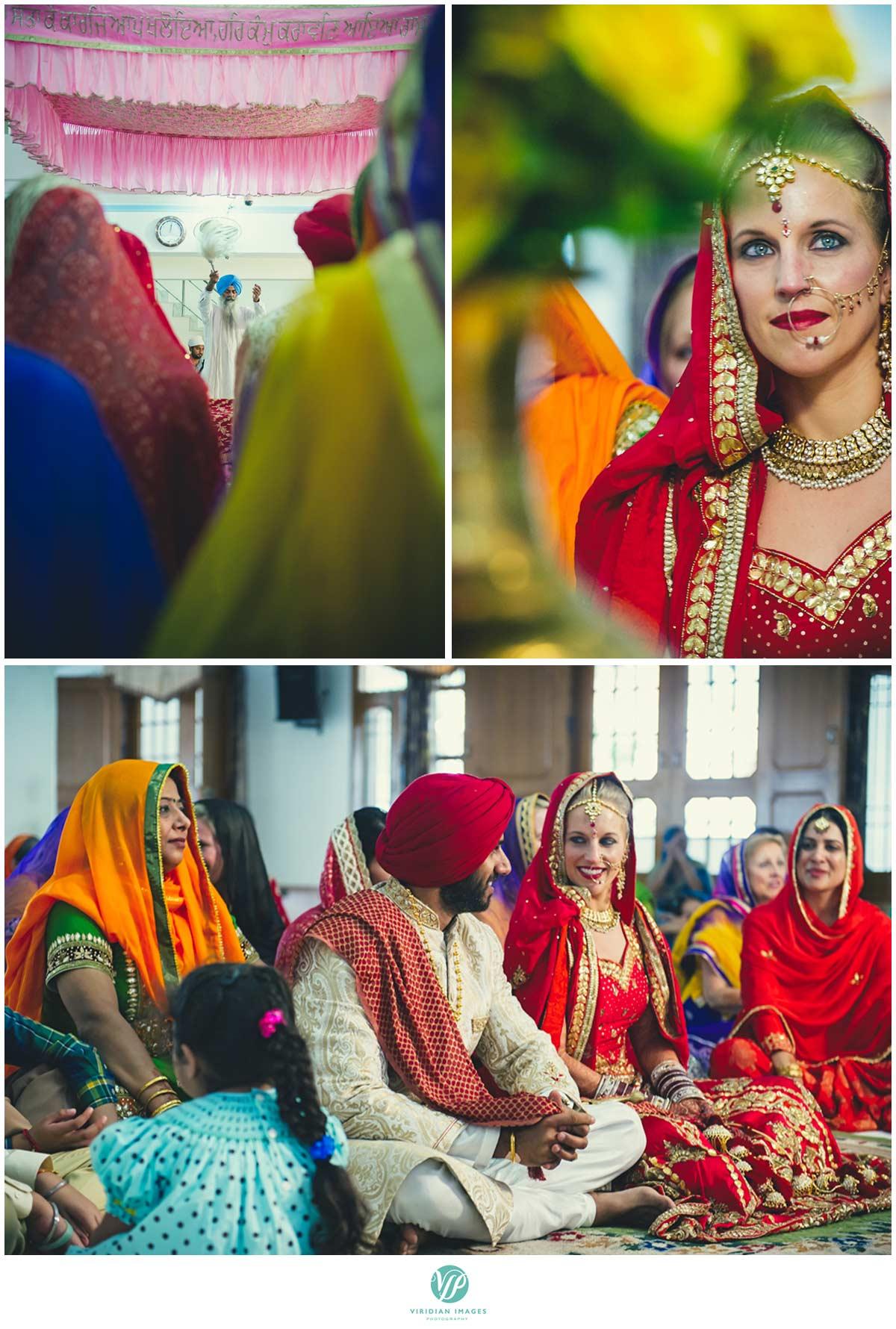 India_Chandigarh_Wedding_Viridian_Images_Photography_poto_21