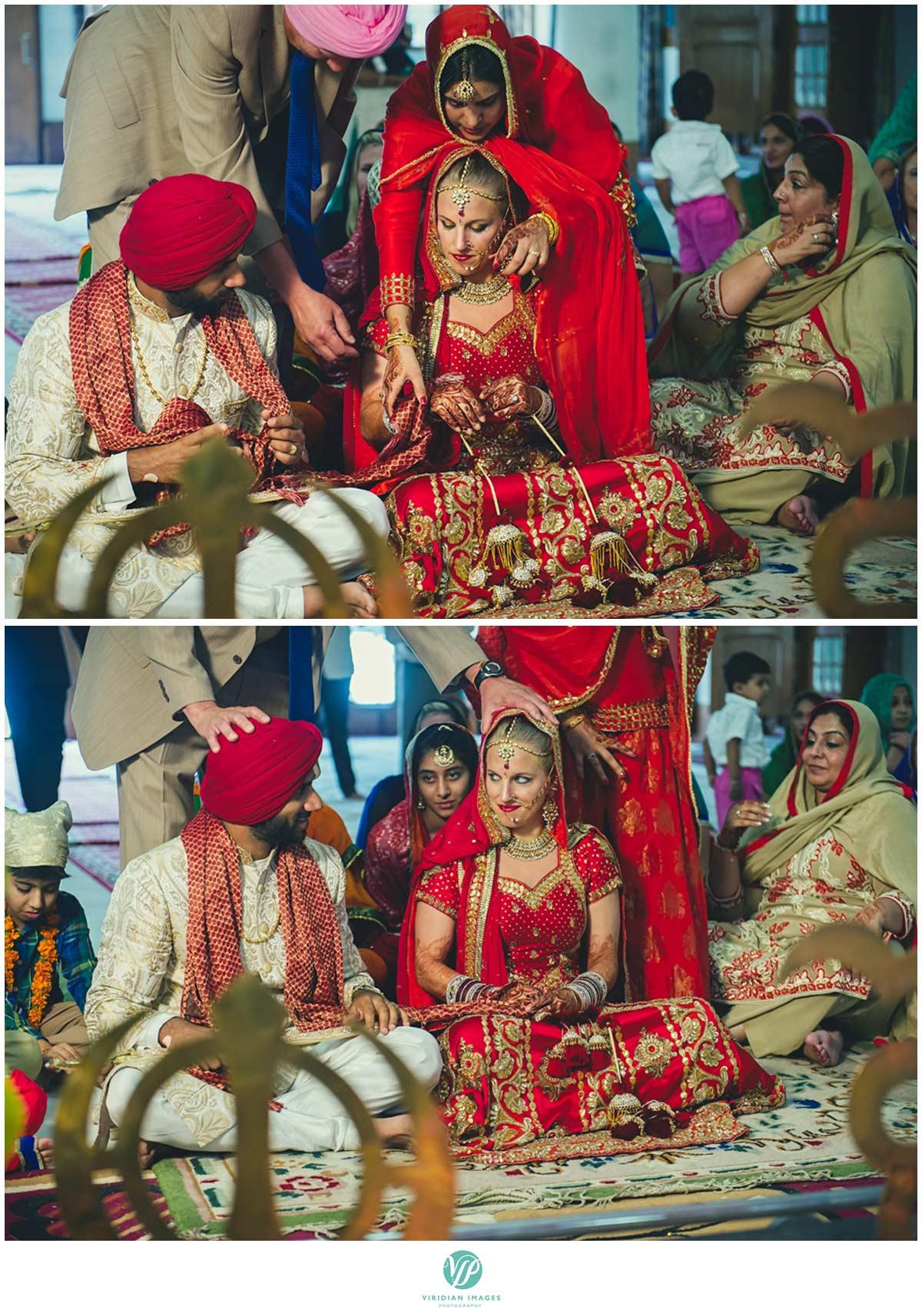 India_Chandigarh_Wedding_Viridian_Images_Photography_poto_23