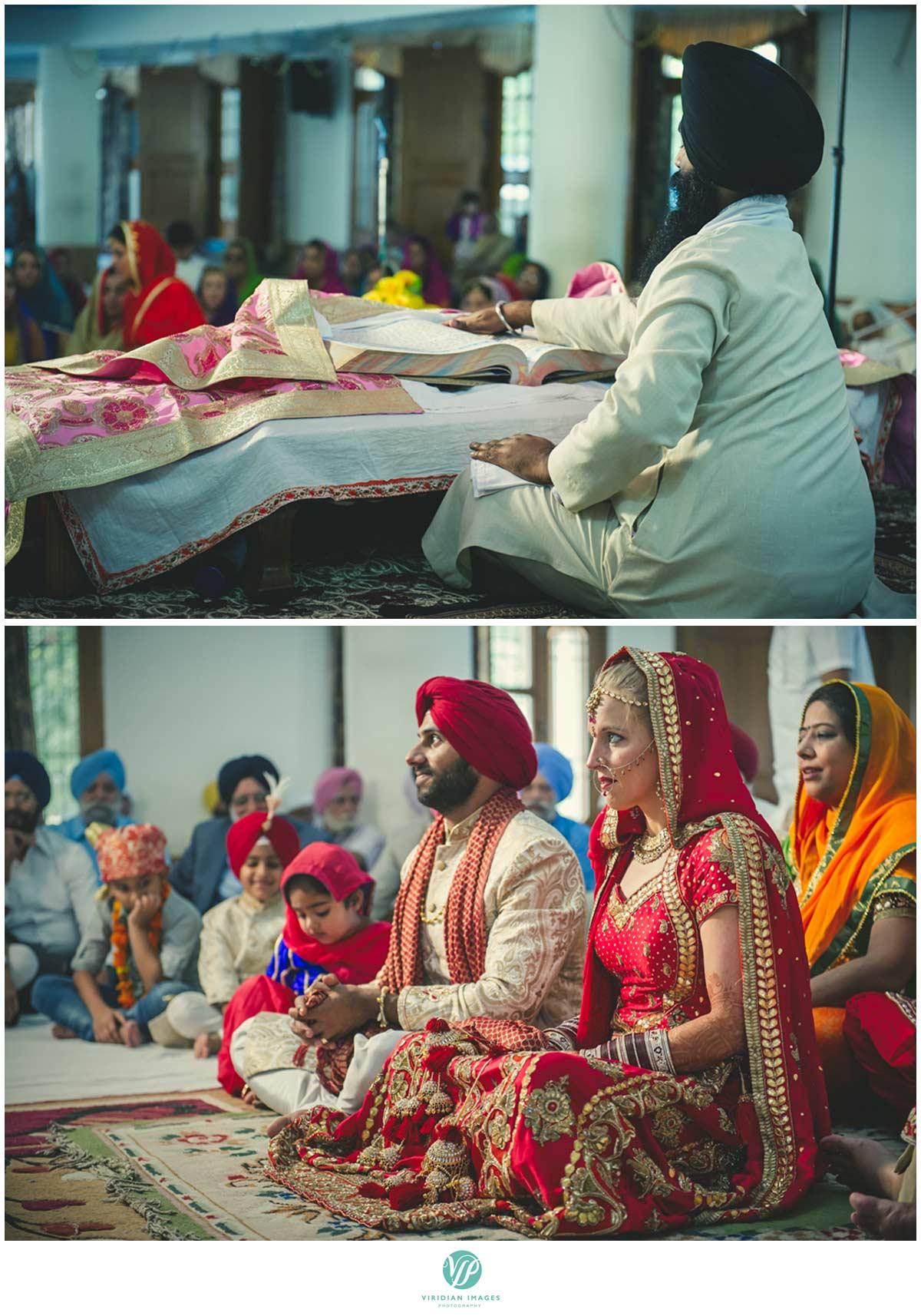 India_Chandigarh_Wedding_Viridian_Images_Photography_poto_24